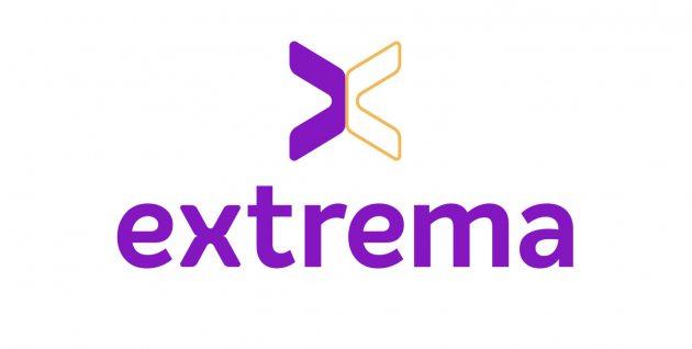 Mas afinal, o que é o Bloco X do PAF-ECF? | Blog Extrema