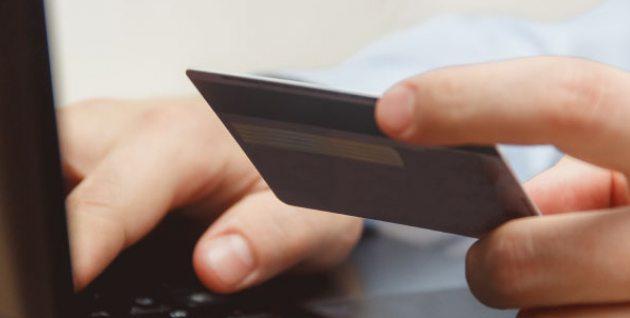 Quer aumentar as vendas da sua loja? A tecnologia de pagamento pode ser a resposta | Blog Extrema