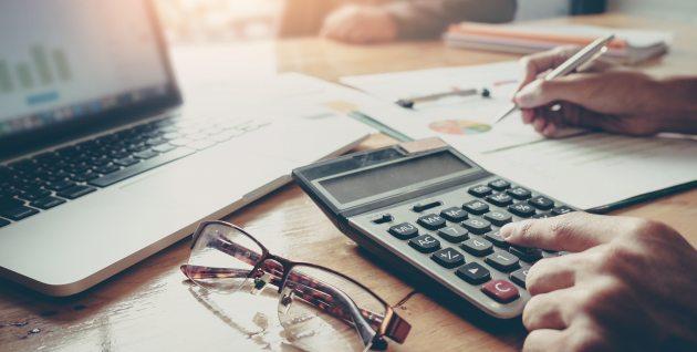 Pequenos negócios já podem pedir parcelamento de dívidas tributária | Blog Extrema