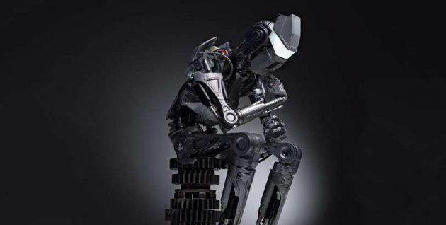 OpenAI está voltando seus esforços para que as máquinas superem a humanidade | Blog Extrema
