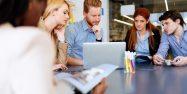 Administração distribuída na empresa garante liberdade e eficiência | Blog Extrema
